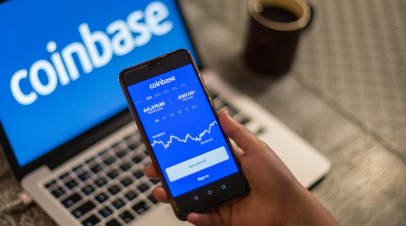 Coinbase says it sent erroneous account security notifications to 125,000 customers