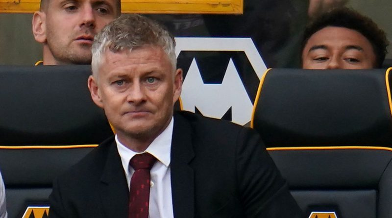 Man Utd's transfer strategy may work against them in pursuit of priority targets
