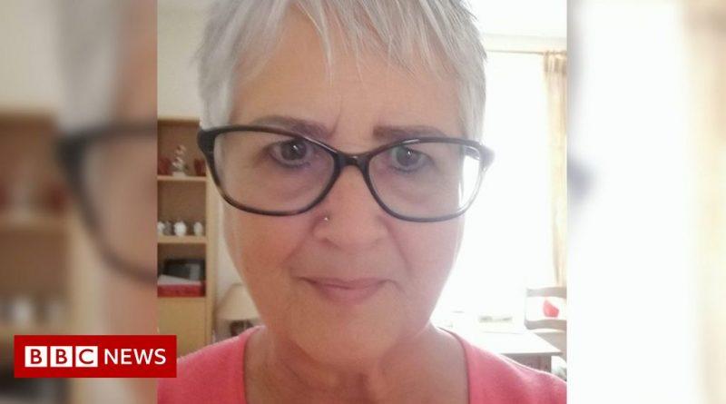 Pembroke Dock: Dale Morgan admits killing Judith Rhead