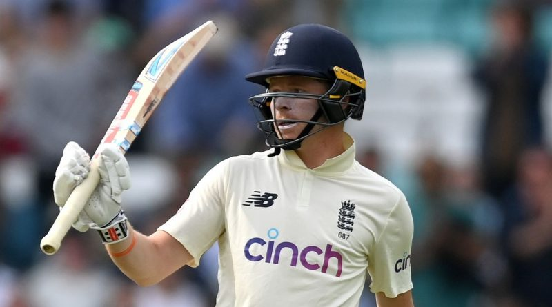 5 talking points from England vs India day two as Pope plays crucial innings