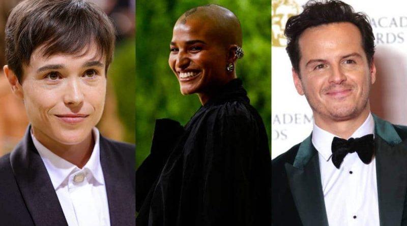 James Bond: 9 queer actors who should replace Daniel Craig as 007