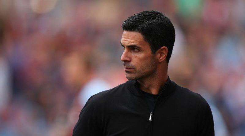 Arsenal board reach Mikel Arteta sack decision ahead of north London derby