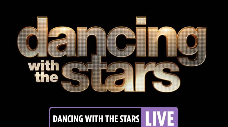 Dancing with the Stars LIVE tonight - Fans rooting for JoJo Siwa, Cody Rigsby & Olivia Jade ahead of season 30 premiere
