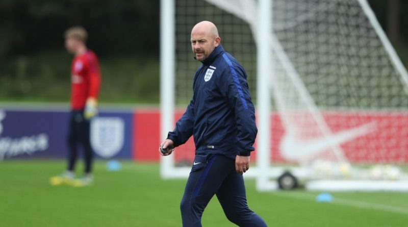 England under-21s vs Romania called off due as duo test positive for Covid