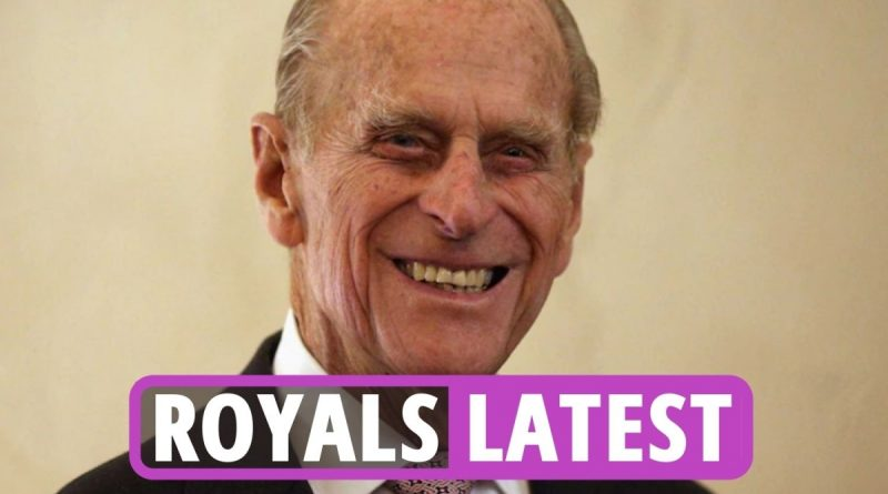 Fans shocked as royal secrets exposed in BBC's Prince Philip tribute doc