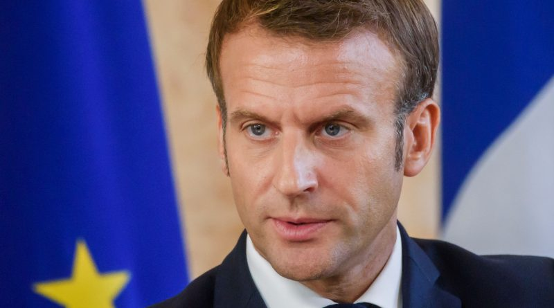 France, still mad about that submarine deal, just recalled its ambassadors to the United States and Australia