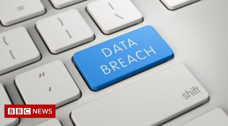 GDPR: Welsh government breached data laws 300 times since 2019