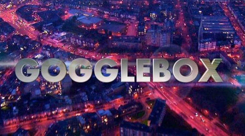 Gogglebox star reveals show secrets - from favouritism to 'controlling' rules