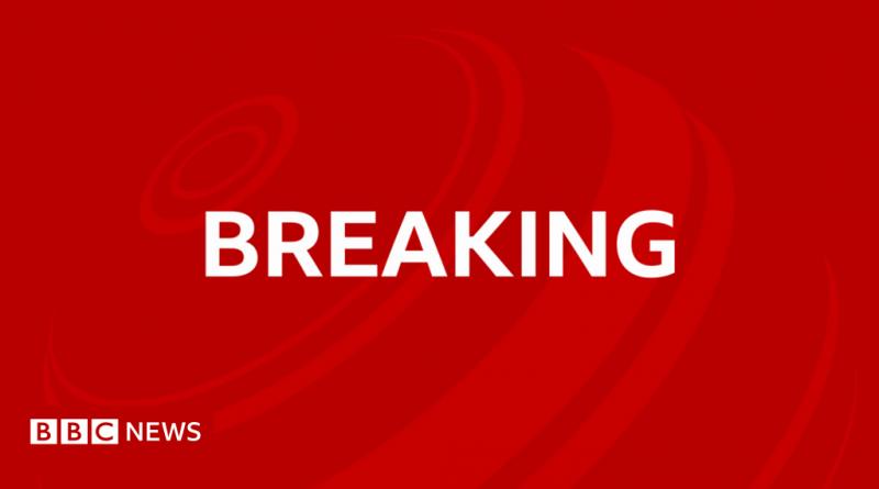 Grammar schools set to run single transfer test from November 2023