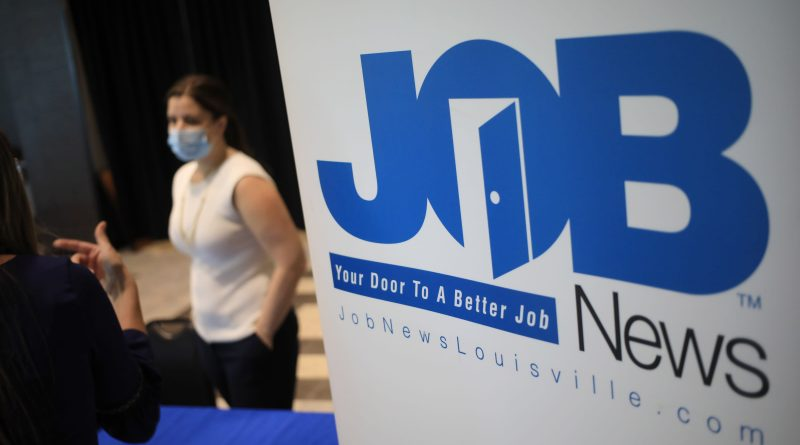 Jobless claims total 340,000, lowest level since early days of pandemic