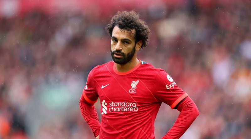 Klopp's Coutinho decision should be a warning to Salah amid demands