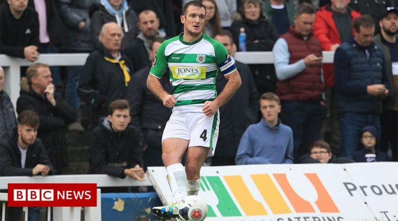 Lee Collins: Partner demands welfare for pro players