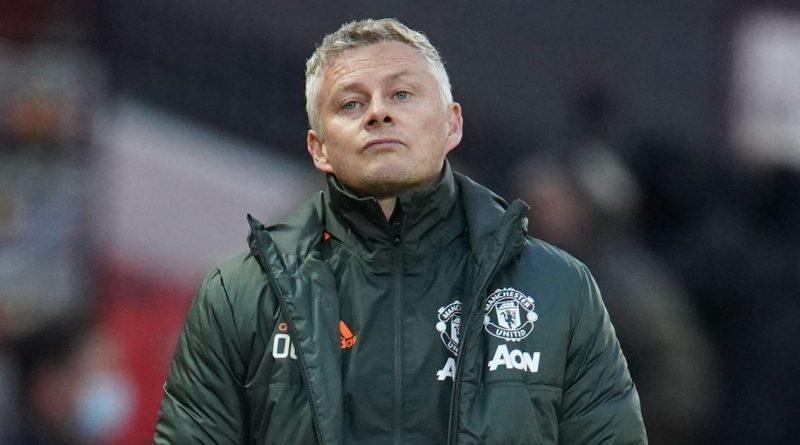Man Utd boss Ole Gunnar Solskjaer warned over possible transfer mistake