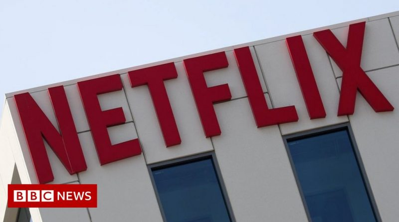 Netflix to continue with BBFC age ratings after successful trial