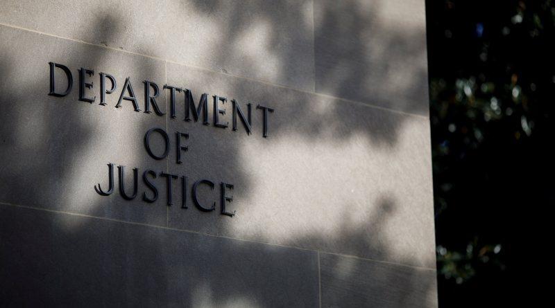 Nine former DOJ antitrust chiefs urge Senate to confirm Jonathan Kanter as antitrust head