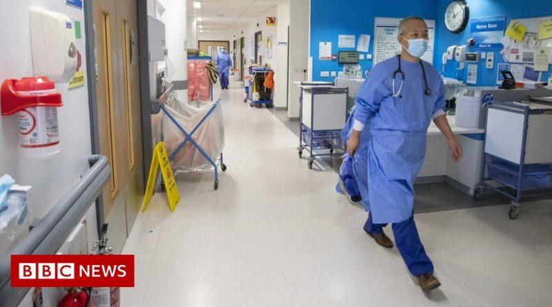 Social care plans due amid Tory tax backlash