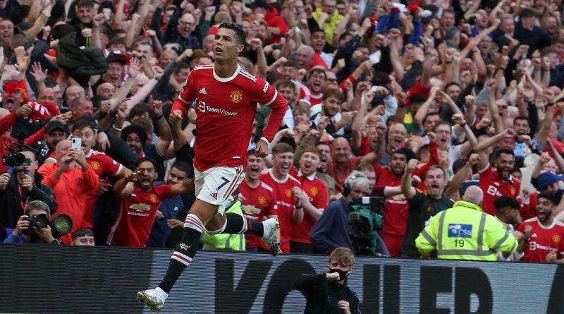 Steve Bruce discredits Cristiano Ronaldo's Man Utd heroics in rant at Newcastle