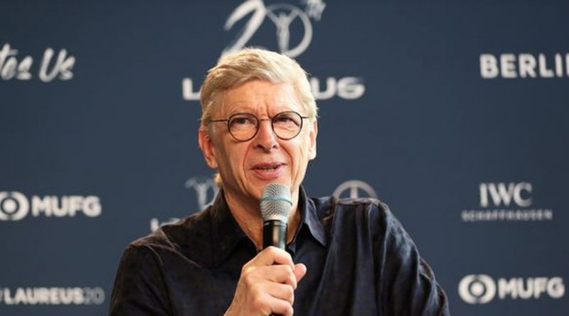 Wenger on becoming a manager again as he discusses possible Arsenal return
