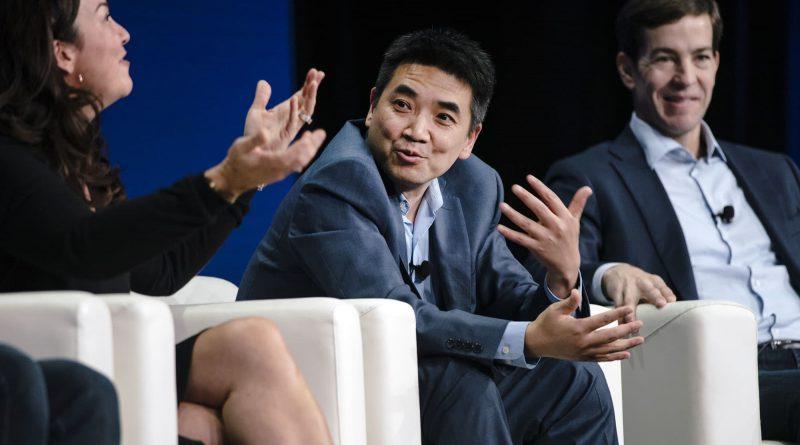 Zoom and Five9 abandon $14.7 billion acquisition