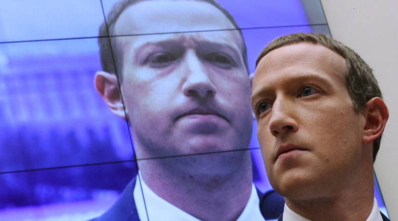 Facebook whistleblower releases documents to multiple news outlets showing company knows the harm it causes