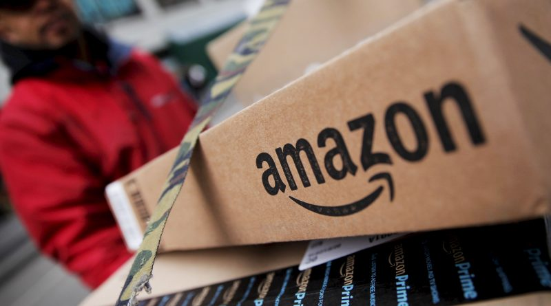 From Amazon to JD.com: Here are Bank of America's top e-commerce picks right now