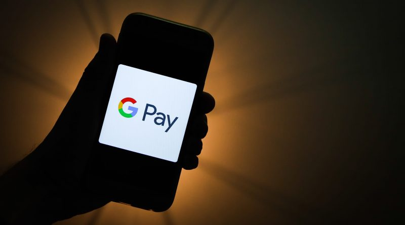 Google's pivot away from bank accounts shows why finance is a tough industry for tech giants