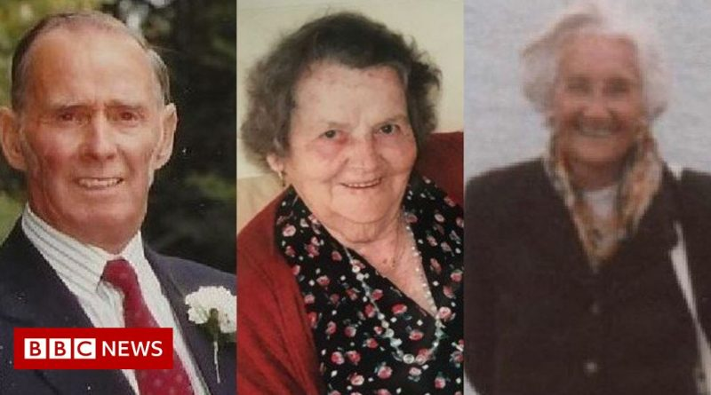 Gosport hospital deaths: Four fresh inquests open in Portsmouth