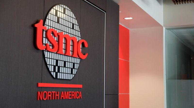 Inside TSMC, the Taiwanese chipmaking giant that's building a new plant in Phoenix