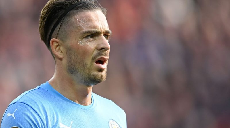 Man City's Torres blow provides Grealish opportunity to right Guardiola's wrong