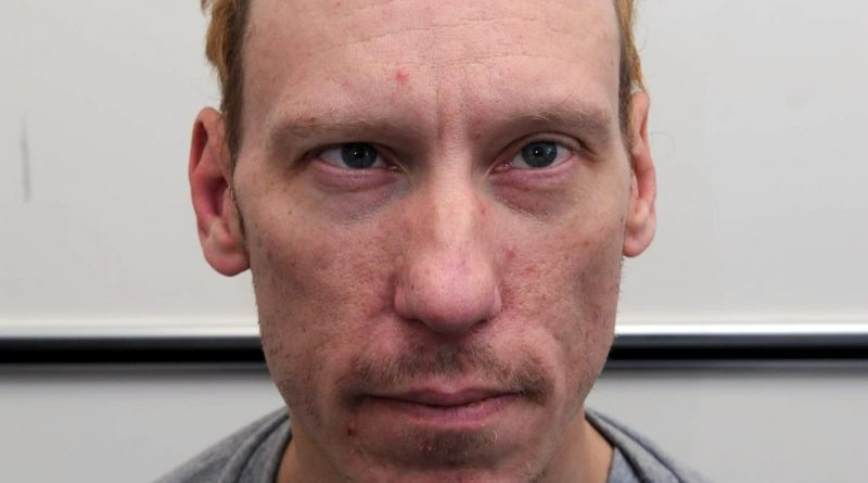 GHB: Killer chemsex drug should be reclassified, drug advisers say
