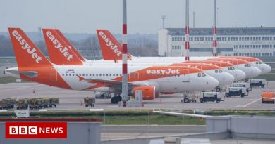 Morocco bans UK flights due to Covid cases rising