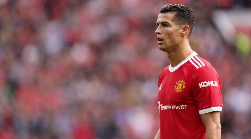 Ronaldo could end Leicester hoodoo as Man Utd star eyes Premier League record