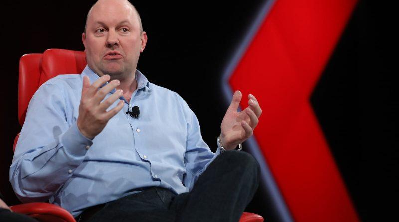 Top Facebook digital currency engineers depart to join Andreessen Horowitz's crypto fund
