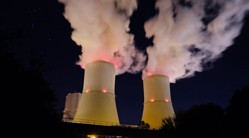 Volatile energy markets are here to stay, IEA warns