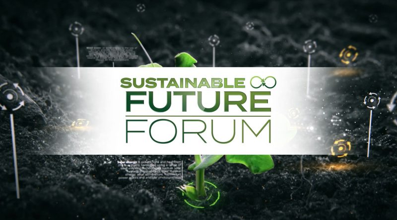 Watch CNBC's Sustainable Future Forum Asia: Industry Response