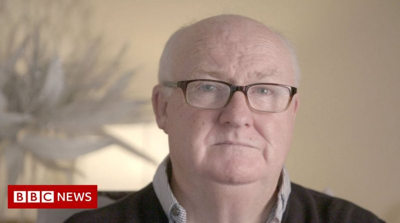 What those living with dementia want people to know